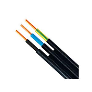 Kabl PP-R