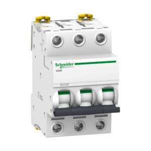 Automatski prekidač IC60N 3P