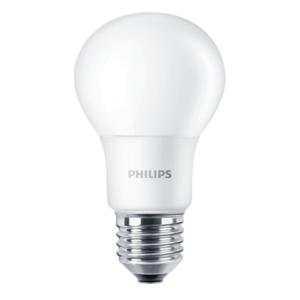 Led sijalica E27 A60 Philips