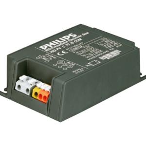 Prigušnica HID-PrimaVision Compact