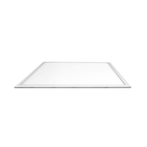 Led panel Commel 60x60