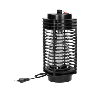 6103030 - Svjetiljka za insekte 3W 230V 16m² art.MK-1, Orno